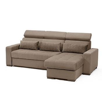 Canapele si canapele extensibile