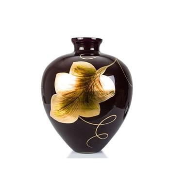 Vaze Flori si Platouri