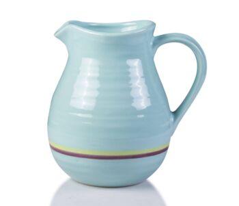 Ama Cana Ceramica 1250ml